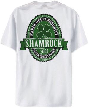 aefa70541 5K Run T-Shirts Archives | Page 2 of 2 | Greek Shirts