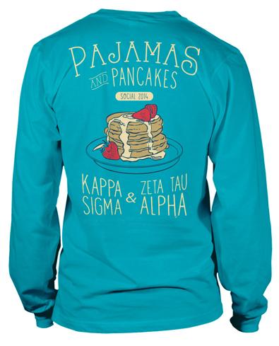 8132 greekshirts for Sorority t shirts designs
