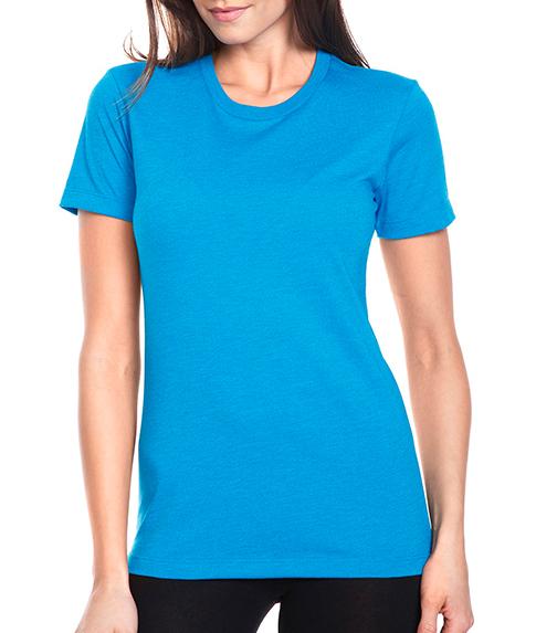 6610 Womans T-shirt