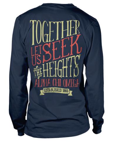 1251 greekshirts for Cute greek letter shirts