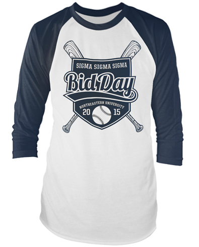 Baseball T Shirt Designs Ideas school spirit t shirt design ideas popular high school shirt designs popular design categories school spirit 24 Shirt Miniumum