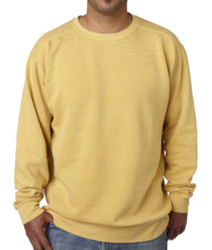 Comfort Colors Sweat Shirt