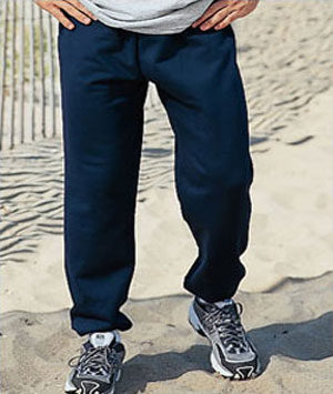 Gildan Style 18200 Sweat Pants
