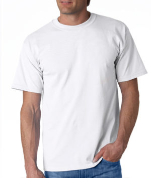 Gildan Basic T-shirt