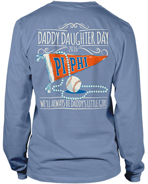 all designs can be customized for your organization 24 shirt miniumum - Baseball T Shirt Designs Ideas