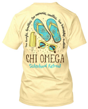 Summer t shirts designs page 3 of 3 greekshirts for Sorority t shirts designs