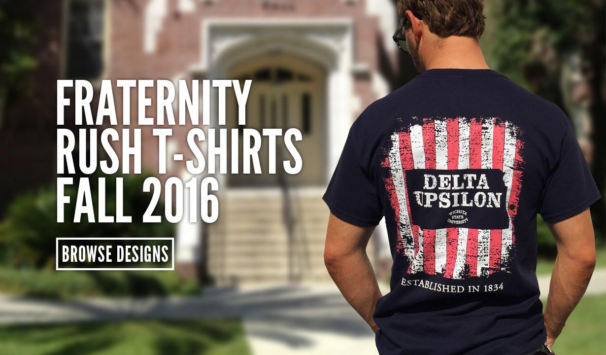 Fraternity rush t shirts greekshirts for Fraternity rush shirt ideas