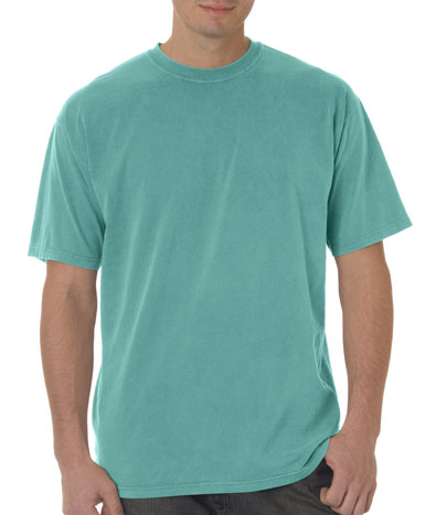 Comfort Colors T-shirt