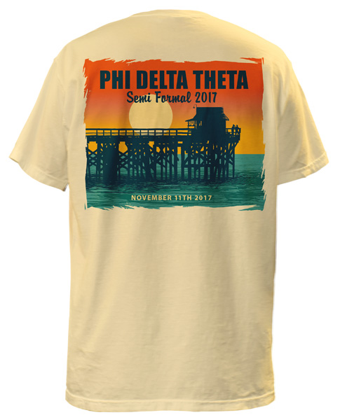6073 T-shirt Greek Beach Phi Shirts Delta Theta Formal cbeacdcbbddeccf|University Of Minnesota (UM) Golden Gophers Soccer Players Taken In 2019 NFL Draft